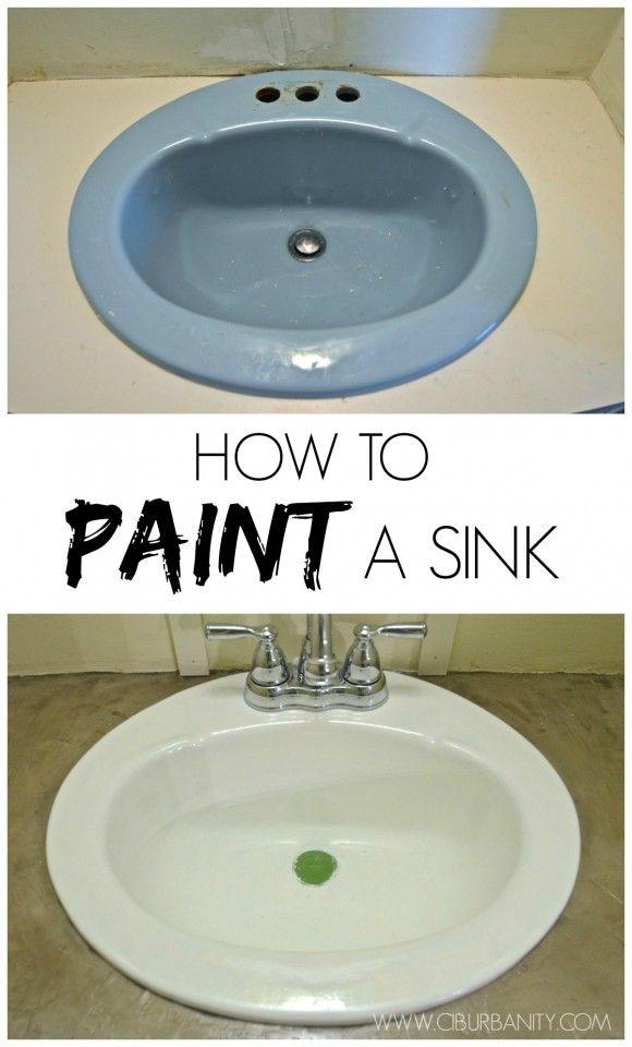 Repainting A Porcelain Bathtub. rust oleum tub tile refinishing kit ...
