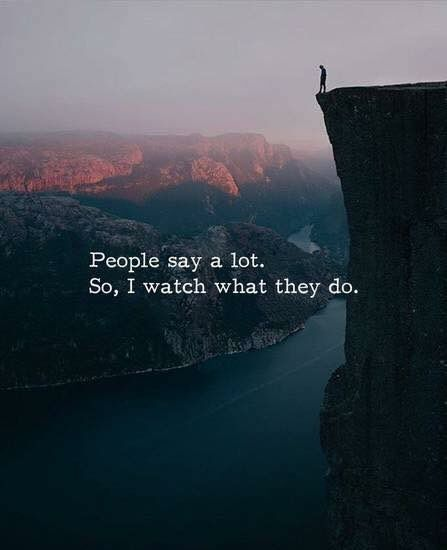 Good Morning Instagram World We Are Here Bright: Best 25+ Monday Morning Quotes Ideas On Pinterest