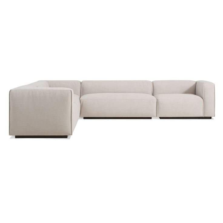 Sectional Sofas Muncie Indiana: Best 25+ Large Sectional Sofa Ideas On Pinterest