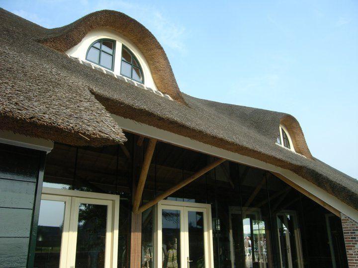 04081-Renovatie / Restauratie boerderij Montfoort-4