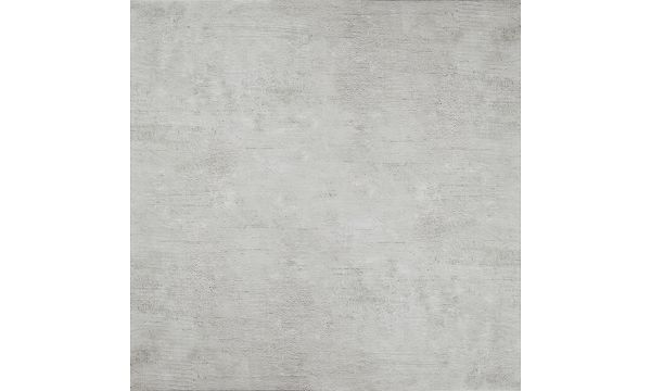 EPOCA ENDYMION SILK NAT 60X60