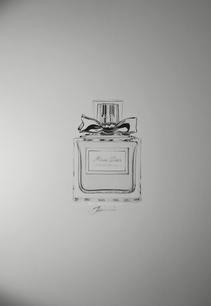 9cm MissDior  by Asma'a Abdullah.  #art #artist #artists #chracoal #pencils #missdior #pen #blackabdwhite #sketch #saudiarabia #middleeastArtist #illustration #drawings