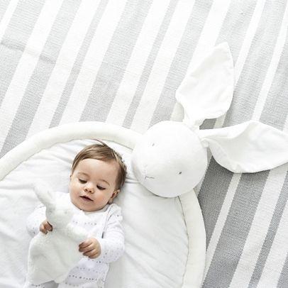7 mejores imágenes de joolz en Pinterest | Bebés, Carriolas y ...
