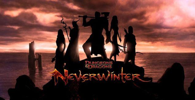 Annuniciata la data d'uscita di Dungeons & Dragons Neverwinter per Xbox One
