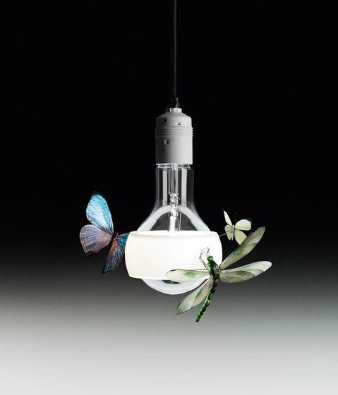 Johnny B. Butterfly by Ingo Maurer   General lighting