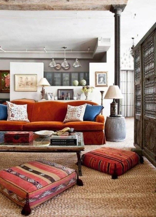 413 best Déco  Esprit loft images on Pinterest Home ideas, Sweet