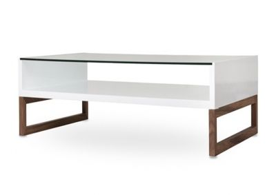 Benet Coffee Table Large Rec B
