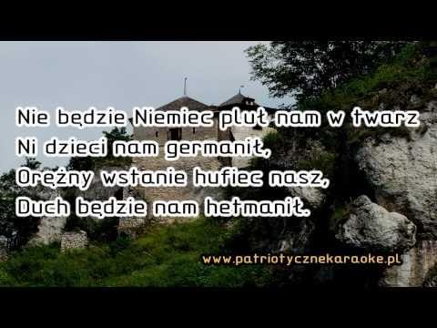 Śpiewamy polskie piosenki! To nasza misja i cel, który chcemy spełnić. Zapraszamy wszystkich do śpiewania polskich piosenek, gdziekolwiek się znajdujecie. Za...