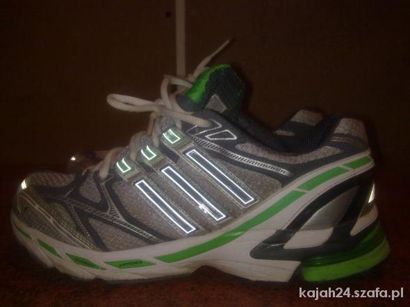 buty biegowe męskie Adidas SuperNOVA SEQUENCE 3M i   Cena: 120,00 zł