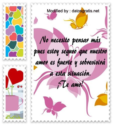 palabras de reconciliaciòn con mi pareja,buscar bonitos pensamientos de reconciliaciòn con mi pareja: http://www.datosgratis.net/fabulosos-ejemplos-de-carta-para-pedir-perdon-a-mi-pareja/