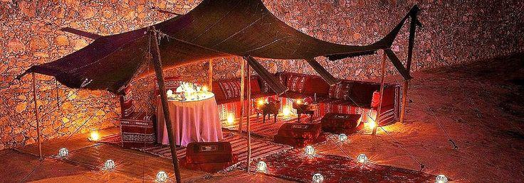 Для молодоженов и гостей моменты наслаждения тропическими коктейлями, романтический обед в беседке или ужин при свечах при закате солнца или  пикник в специально подготовленном месте.
