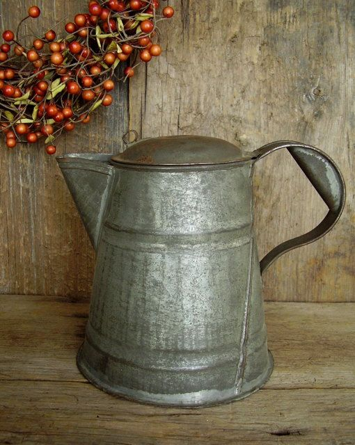 21 Best Images About Civil War Tinware On Pinterest Bass