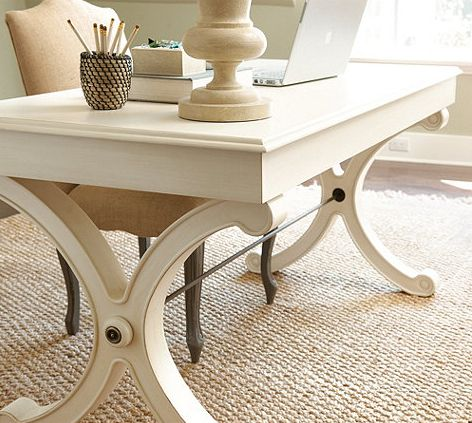 Driven By Décor: Annie Sloan Chalk Paint Newbie Tips....great tutorial