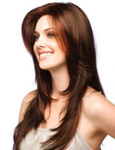 Apliques Tic Tac | Apliques Tic Tac Preço | Cabelos para Mega Hair - Aplique de Tic Tac Liso Cabelo Humano qualidade Remy