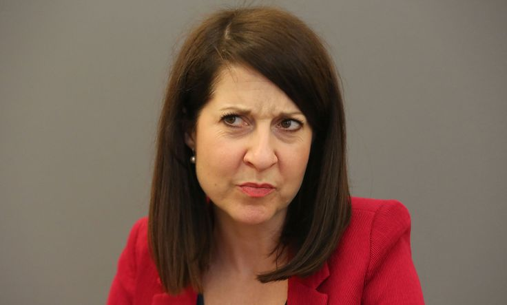 thepool https://www.the-pool.com/news-views/opinion/2015/29/zoe-williams-on-the-liz-kendall-weight-question