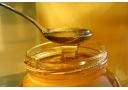 Honey is that the best known natural health product. It's a substance that the bees turn out through a process of absorbs the nectar and deposit it in their abdomen, then return to the beehive to deliver it. They continue this process and this manner ferments, acid and albumen are become a part of the nectar. It contains most of the essential mineral components that our system wants. There are over one hundred eighty totally different nutrients and substances in honey.