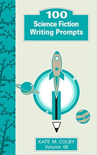 ideas about fiction writing prompts on pinterest  fiction   ideas about fiction writing prompts on pinterest  fiction writing writing prompts and daily writing prompts