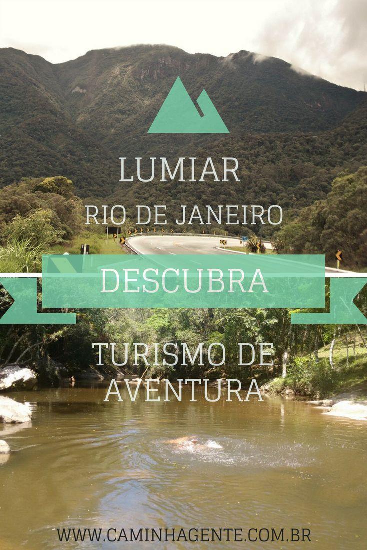 90f773fcc Venha conhecer com o Caminha Gente o Turismo de Aventura que existe em  Lumiar