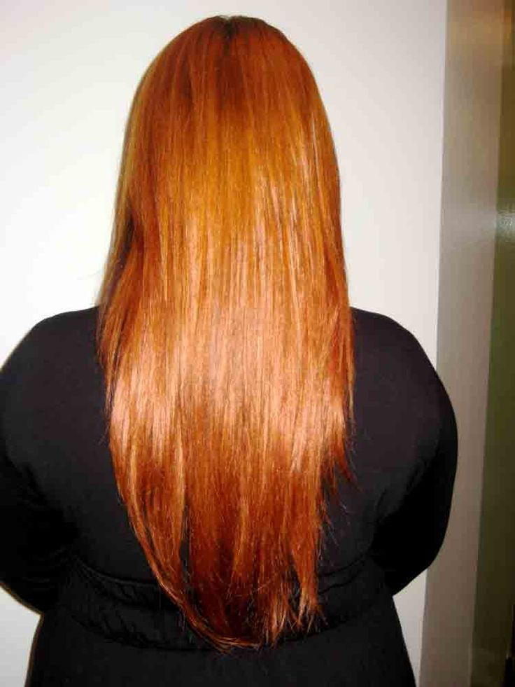 25 parasta ideaa pinterestiss red hair extensions natural red hair red hair clip in extension pmusecretfo Gallery