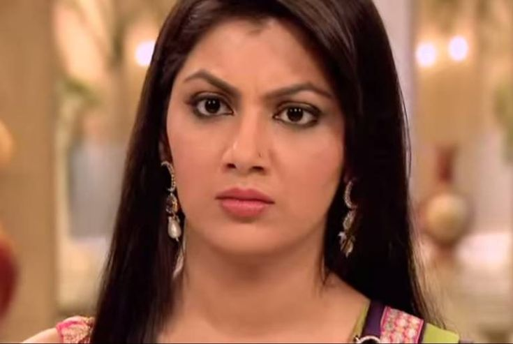 Pragya is shocked! Kumkum Bhagya 25th April 2016 Written Episode
