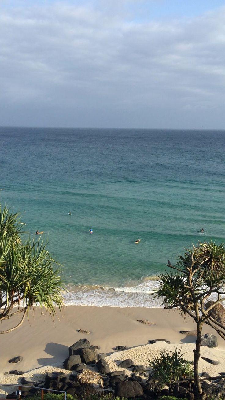 Greenmount, Coolangatta, Gold Coast