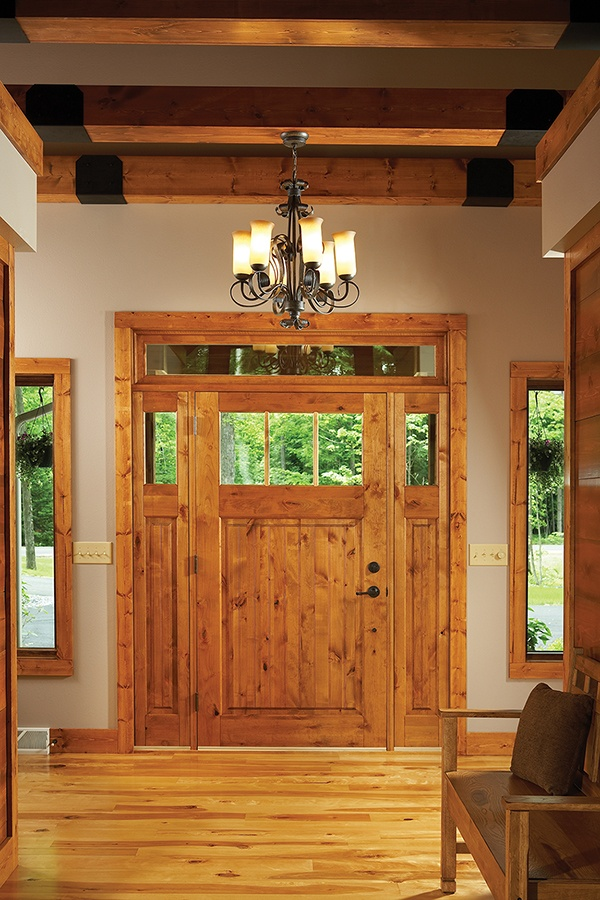17 Best Images About Front Door On Pinterest Red Front