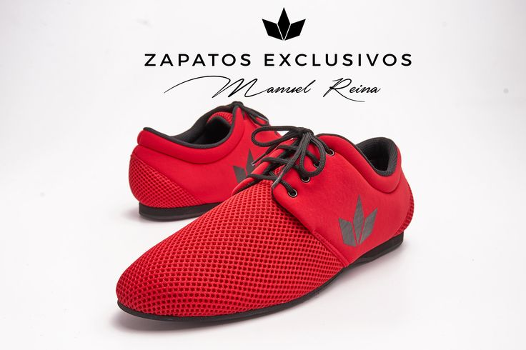 Daniel Sport Red F1!!!!  😍❤️... No existen zapatos más cómodos para el baile!!!!😊🤗 #danielsport #yesfootwear #danceshoes #man #dancer #fashion #love #shoes #exclusive #manuelreina #summer #danceshoesoftheday #lovedance #hypefeet #bachata #kizomba #salsa #merengue #danielydesireeoficial #danielydesireecoleccion #ilovemyshoes #ilovedance Pagina Daniel y Desiree