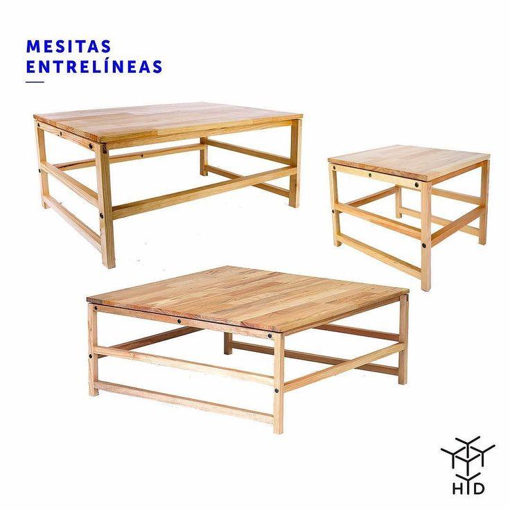 Amamos la madera! Por ser un recurso renovable y durable! Muchos de nuestros muebles cuentan con un certificado de la FSC que garantiza que la madera proviene de bosques sustentables que se ha respetado la vida de la comunidad y que no tienen elementos tóxicos. #sustentable #bosques #madera #muebles #diseño #diseñomexicano