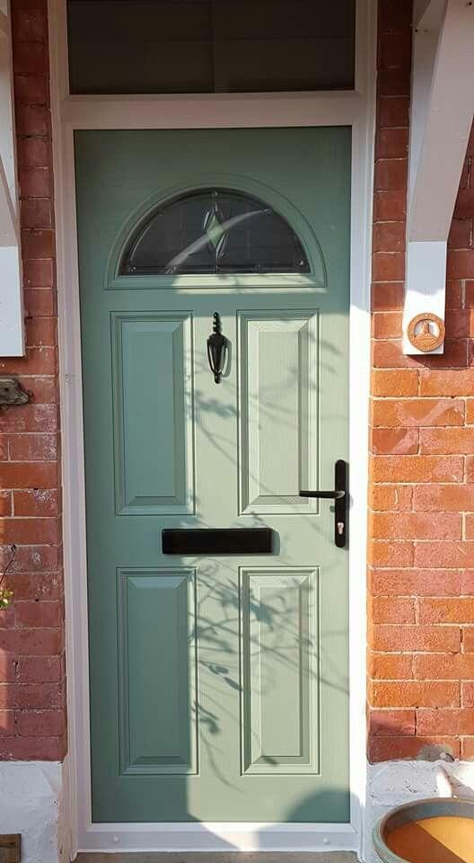 23 best brick design ideas images on pinterest bricks for Reclaimed upvc doors