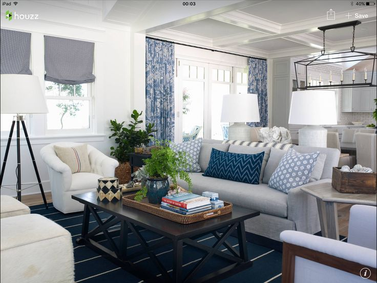 Living Room Design Houzz Custom 24 Best House Inspiration Images On Pinterest  Living Room Inspiration