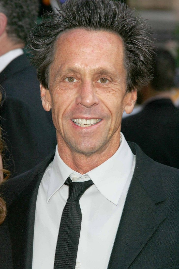 images about dream dinner guests ben brian grazer the new york premiere of cinderella man at the loews lincoln square theater john spellman retna