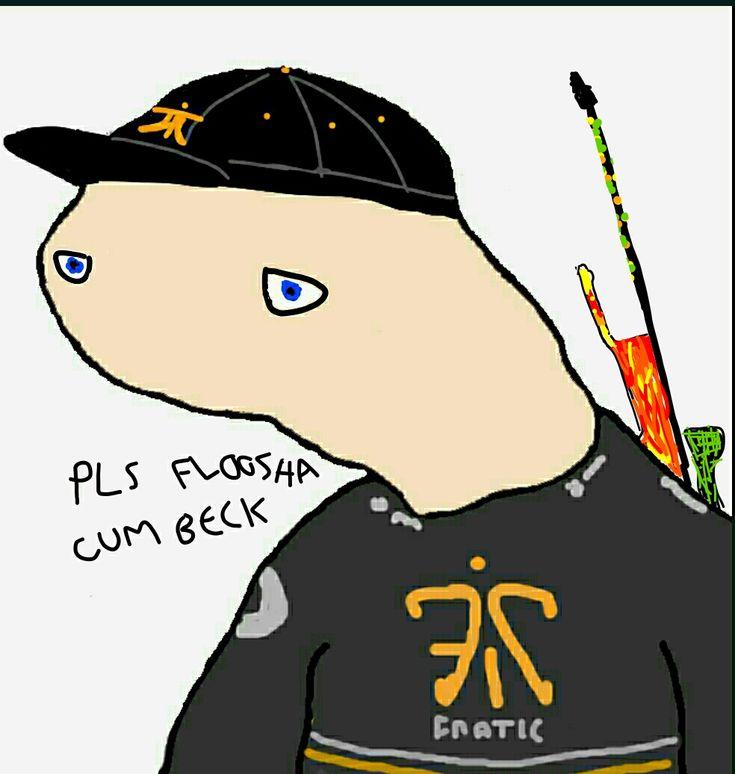 Steam avatar for fnatic fans