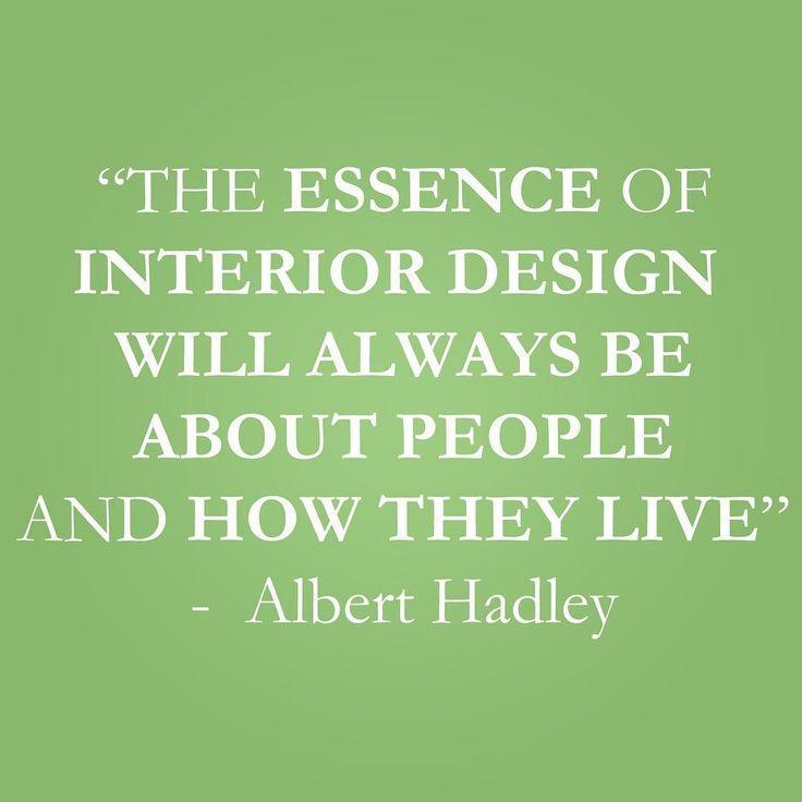 Design words to inspire...   http://inspireathome.com/