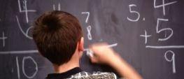 Μπορεί μια απλή στρατηγική να μειώσει το άγχος των εξετάσεων; | psychologynow.gr