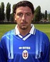 Riccardo Allegretti