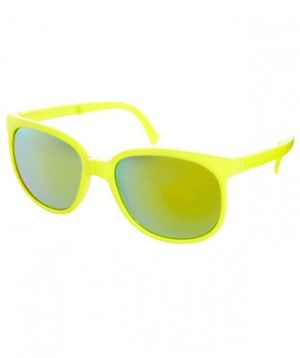 Asos verspiegelte Sonnenbrille