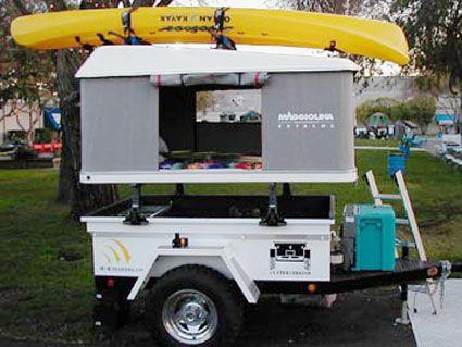 kayak trailer | cordialmente maculani nomade51 inviati 16 02 2010 13 28 22