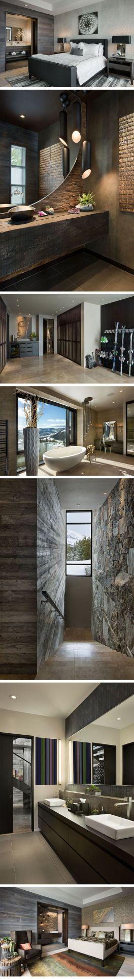 Modern Home Designs : Photo