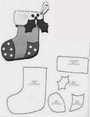 enfeites-de-natal-em-feltro-com-moldes-3.jpg (300×386)