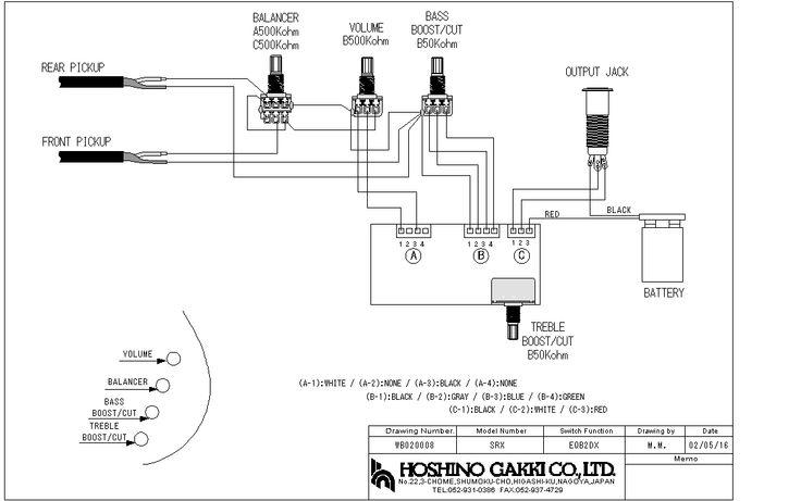 wiring diagrams guitar construction diagram wire guitar accessories. Black Bedroom Furniture Sets. Home Design Ideas
