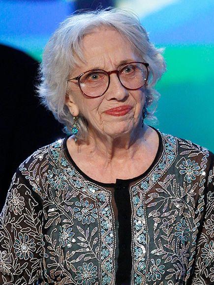 The Nanny Star Ann Morgan Guilbert Dies at 87 http://www.people.com/article/ann-morgan-guilbert-dead-87