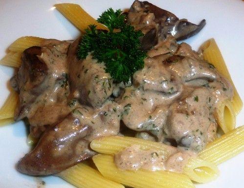 549 best abats images on pinterest baby cows charcuterie and meat - Cuisiner le foie de veau ...