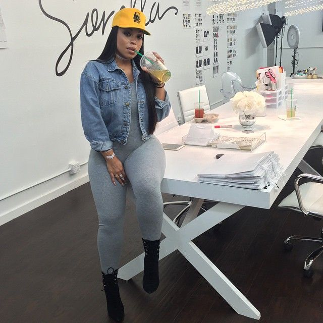 Heather Sanders @heathersanders_ Instagram photos | Websta