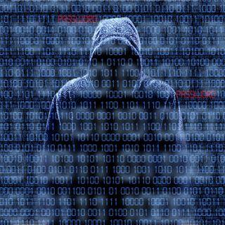 SearchAssist ist sehr schwer Browser-Hijacker, die leicht beschädigt werden wichtige System-Dateien und Browser-Einstellungen ändern. Es muss mit Hilfe von effektiven und leistungsstarken SearchAssist Tool zum Entfernen entfernt werden.