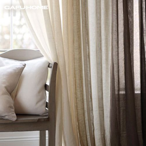 17 best ideas about Balcony Curtains on Pinterest | Patio curtains ...