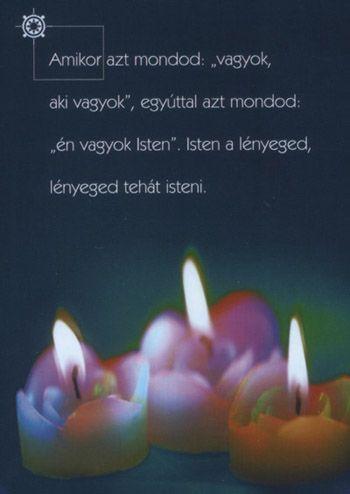 Kryon kártya