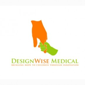 61 best images about inspirational health care logo