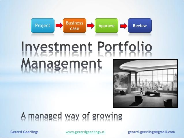 investment analysis and portfolio management 10th edition solutions manual pdf