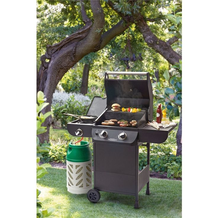 Find Jumbuck Nimbus 2 Burner Gas BBQ at Homebase. Visit your local store for the widest range of outdoor living products.
