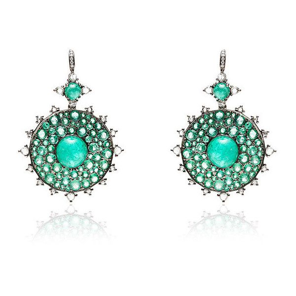 92 best Nam Cho images on Pinterest Jewelry High jewelry and